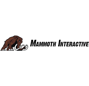 Mammoth Produkte online kaufen