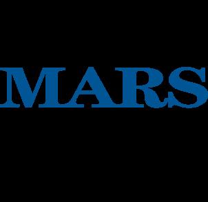 Mars, Snickers und Bounty online kaufen