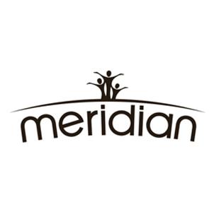 Meridian Peanut Butter in Deutschland kaufen