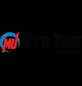 Muscle Up Pro Tan Bräunungsprodukte für Fitness und Bodybuilding