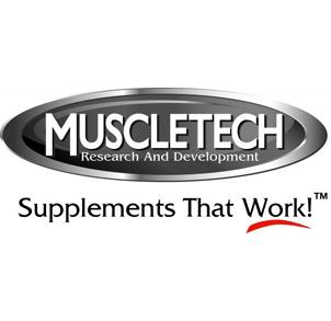 MuscleTech Supplements aus den USA in Deutschland kaufen