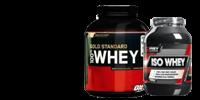 Wheyprotein