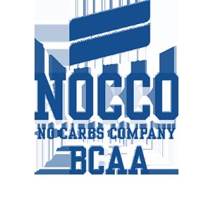 Nocco BCAA Drinks online kaufen