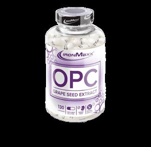 OPC Produkte bestellen