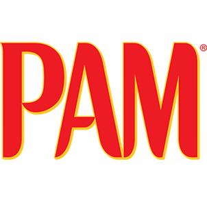 PAM Kochspray kaufen