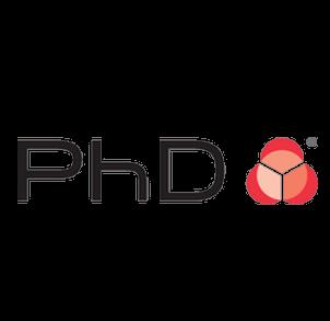 PhD bei Sportnahrung Engel