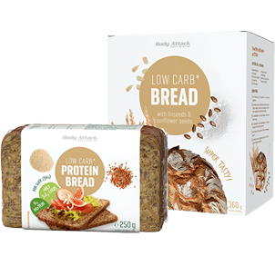 Protein Frühstück kaufen
