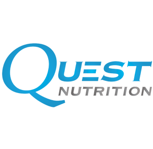 Quest Bar Riegel online kaufen