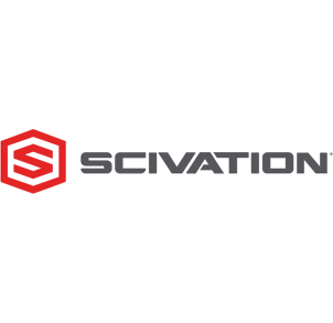 SciVation BCAA Produkte kaufen