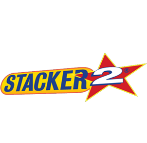 Stacker2 Supplemente kaufen