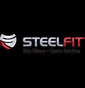 Steelfit Shop Deutschland für Abs of Steel und Buns of Steel