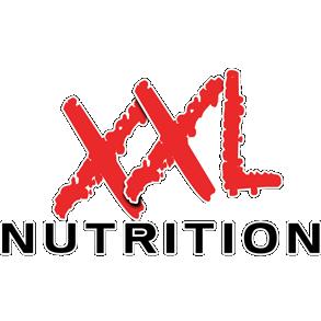 XXL Nutrition Produkte für Fitness, Diät und Muskelaufbau