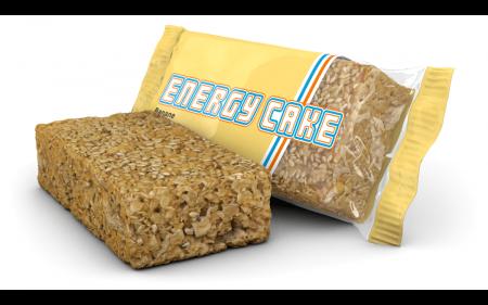 energy-cake-banane