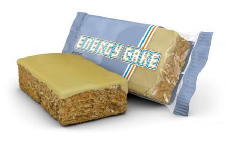 energy-cake-joghurt