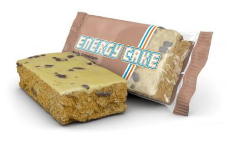 energy-cake-weiße-schokolade