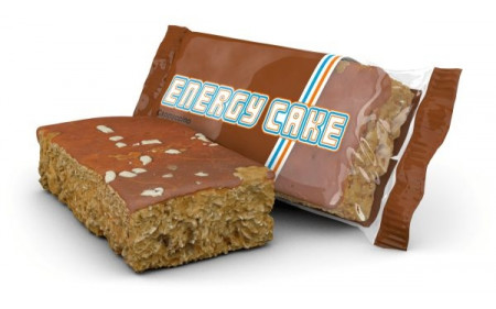 energy-cake-cappuccino
