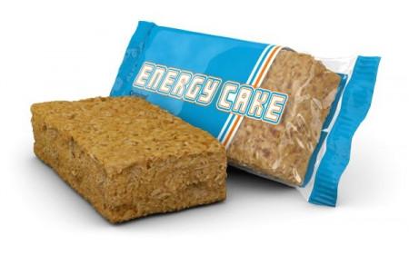 energy-cake-original