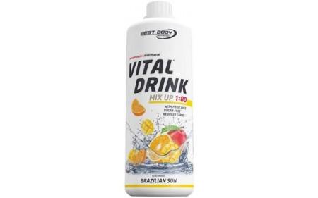 low-carb-vital-drink-brazilian