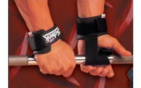 schiek-handgelenkschutz-mit-zughilfe-2