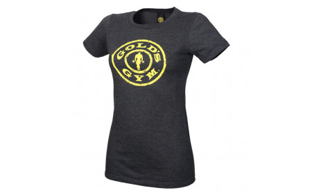 108-963-image1---1421313477-Golds-Gym_Ladies-Stronger-Than-The-Boys-Tee-dark-heather.jpg