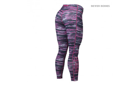 better-bodies-printed-tights-black-pink-1