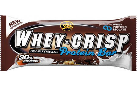all-stars-whey-crisp-riegel.jpg