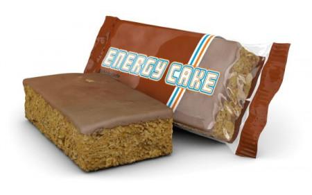 energy-cake-schokolade