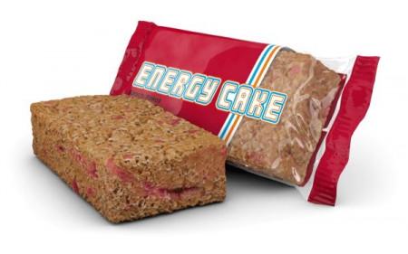 energy-cake-kirsch-kokos