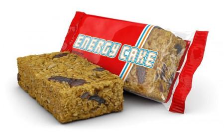 energy-cake-cranberry
