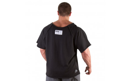 188-805-image2---1421336947-Gorilla-Wear_Classic-Logo-Work-Out-Top-black-.jpg