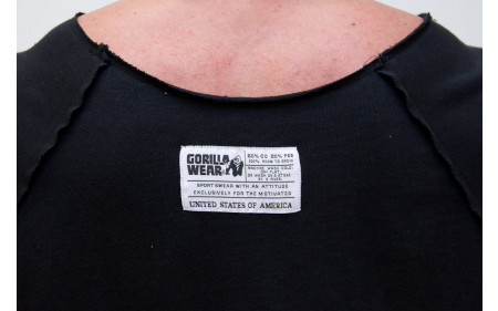 188-805-image4---1421336947-Gorilla-Wear_Classic-Logo-Work-Out-Top-black---.jpg