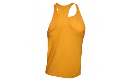 2064-849_xl-image2---1423127119-classic_stringer_tank_top_gold_2.jpg