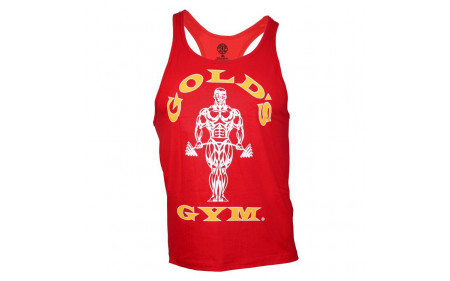 2075-919_l-image1---1423127984-classic_stringer_tank_top_red.jpg