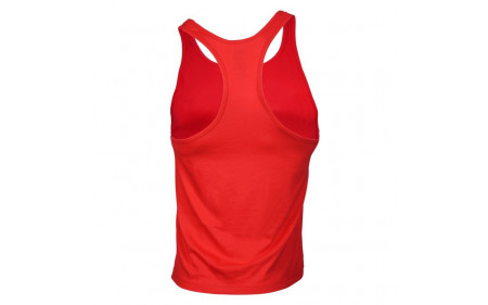2077-919_xxl-image2---1423128040-classic_stringer_tank_top_red_2.jpg
