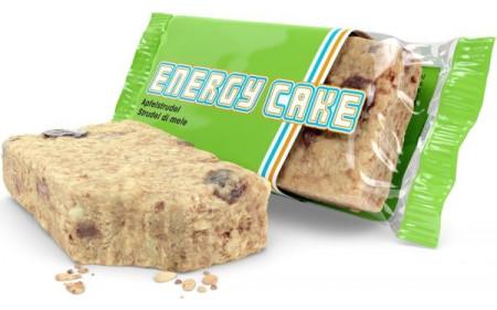 energy-cake-apfelstrudel