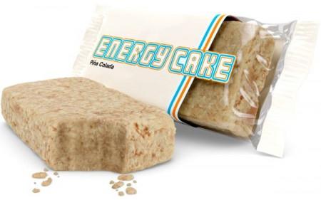 Energy-Cake-Pina-Colada