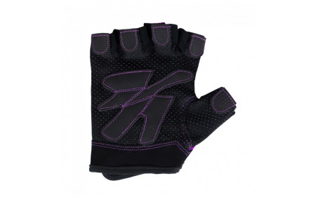 gorilla-wear-womens-fitness-gloves-2