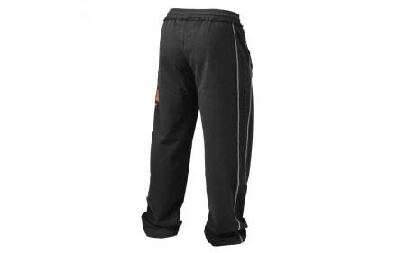 GASP_Pro-Gym-Pant-black