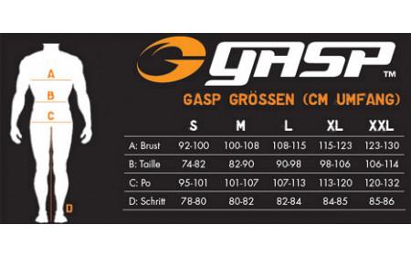 GASP_thermal-Shorts-asphalt