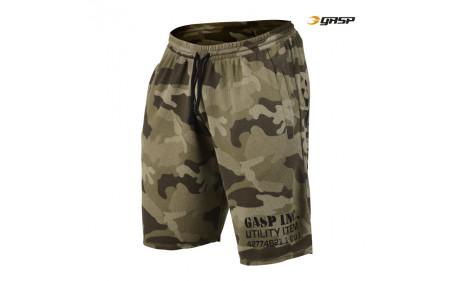 390-1703-image1---1421234754-GASP_Thermal-Shorts-camoprint.jpg