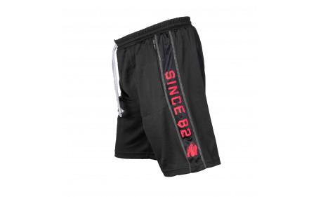 391-1074-image2---1421414119-Gorilla-Wear_Functional-Mesh-Short-black-red-.jpg