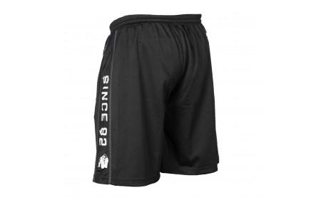 Gorilla-Wear_Functional-Mesh-Short-black-white-2