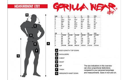 46-789-image3---1415861213-gorilla_groessentabelle.jpg