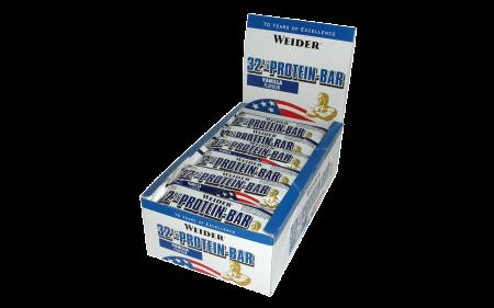 weider-32-protein-bar-kiste-vanille