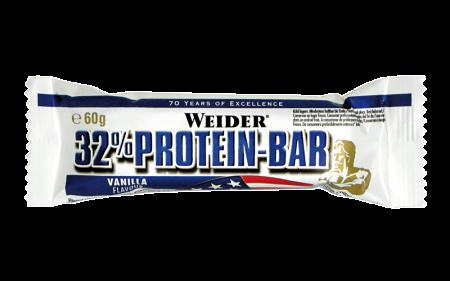 weider-32-protein-bar-vanille