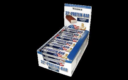 weider-32-protein-bar-kiste-cocos