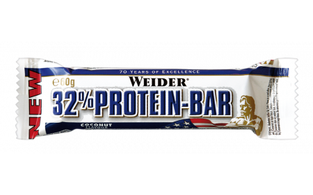 weider-32-protein-bar-coconut