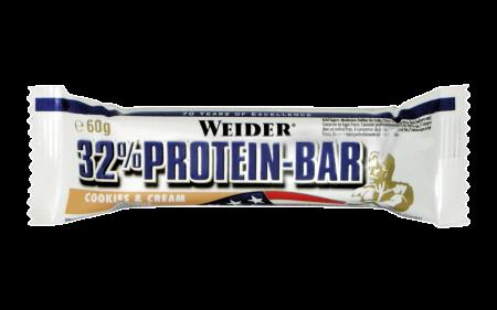 weider-32-protein-bar-cookies