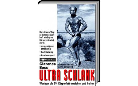 Ultra Schlank (Clarence Bass)