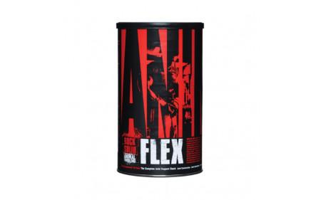 Universal Nutrition Animal FLEX - 44 Packs